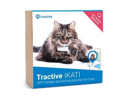 trkat1 packaging rgb