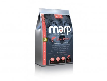 61938 1 marp natural clear water baleni 12 kg