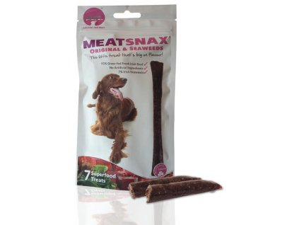 8793 1 meatsnax original and seaweeds 85 g