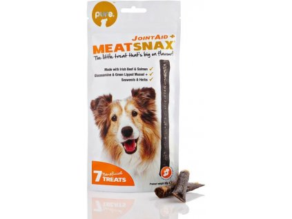 8796 1 meatsnax jointaid 85 g