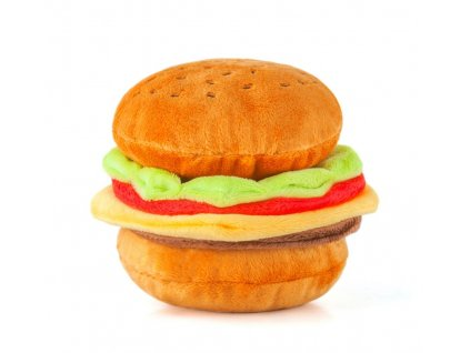 PLAY American Classic Food Toy Burger 1 High Res Copy 1024x1024