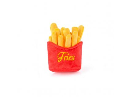 american classic frenchie fries 0b4988a9 8741 429e 8a29 33fd79311e3f 800x