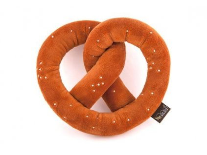 PLAY International Classic Toy Pretzel 1 Web Res 560x386