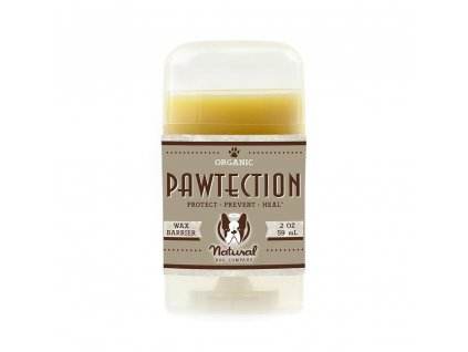 Paw tection stick 1
