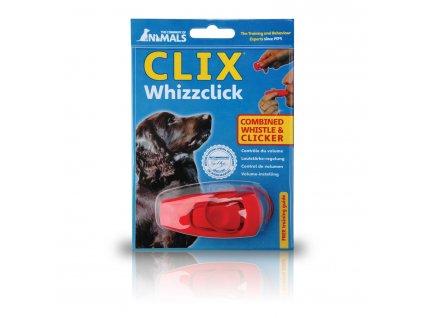 pvi clix whizzclick 01