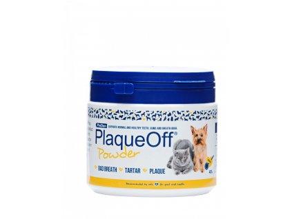 ProDen PlaqueOff Powder 420g