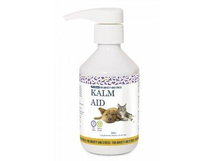 ProDen Kalm Aid 250ml