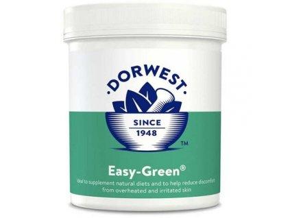 Dorwest - Easy-Green - prášek - 250 g