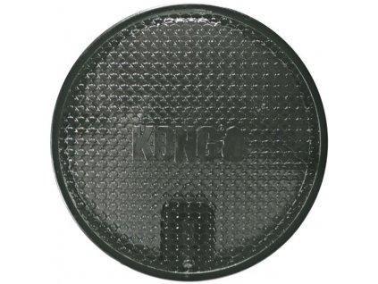 Hračka guma talíř DuraMax L Kong