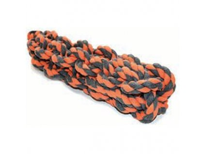 Hračka bavlna pešek Extreme 45cm HP