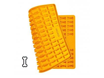 knochen medium orange 01 972633d1 2f6e 4ea2 830b 91c2027c93b0 2048x2048