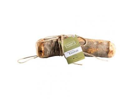 Olivové dřevo Chewies na žvýkání - XL