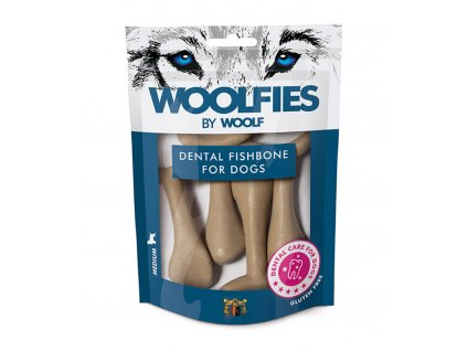 woolfiesmm