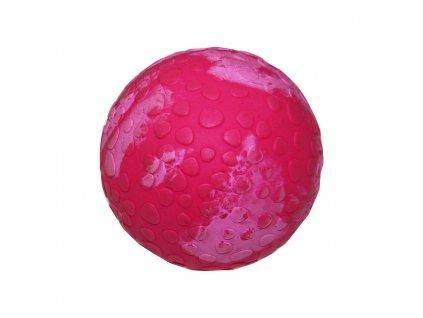 wolters aqua fun wasserball hundespielzeug 1539270345