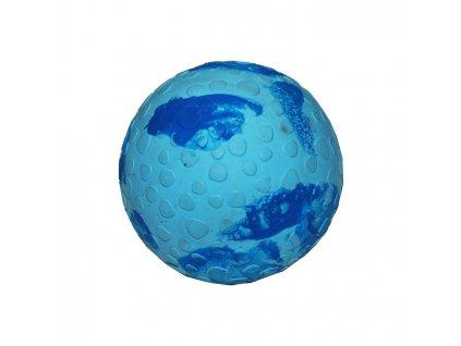 wolters aqua fun wasserball hundespielzeug 1539270360