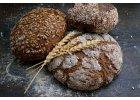 Fermentory pro chlebové kvasy