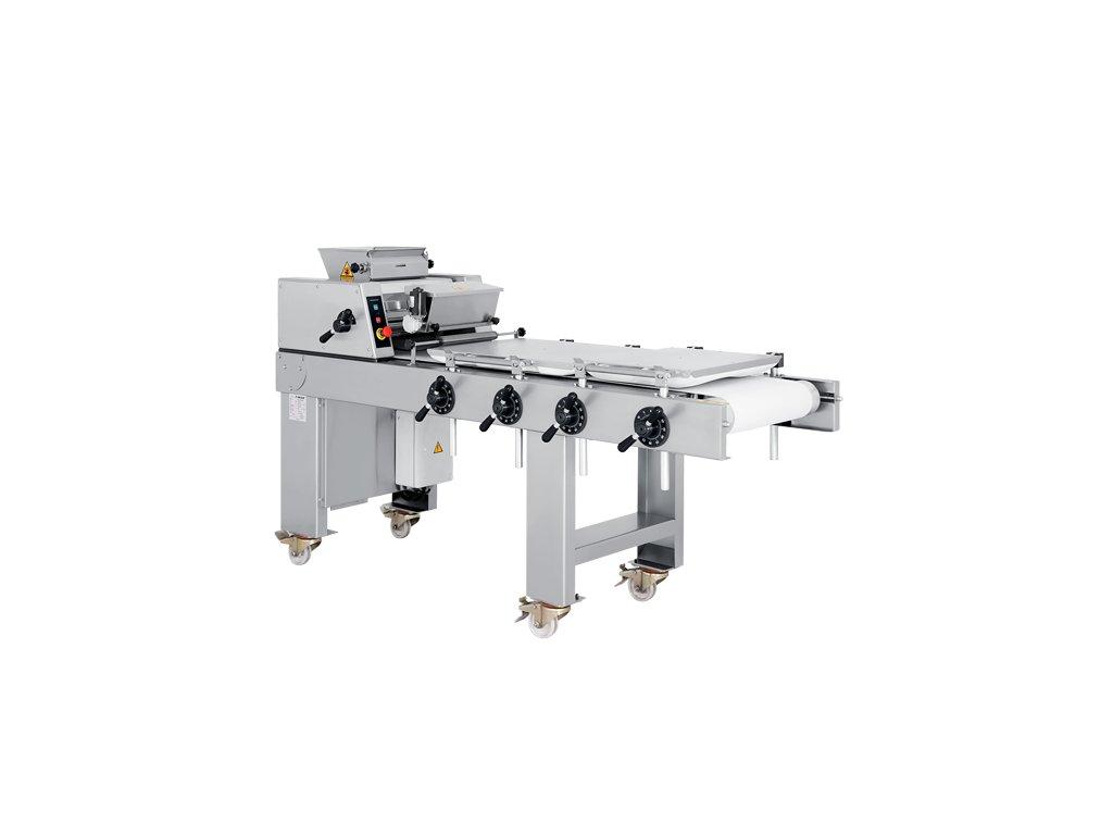 Provalovací stůl Fimak USV 3000MT