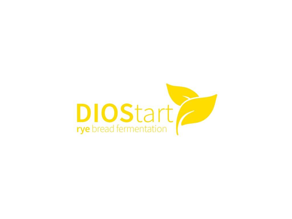 DIOStartryebreadfermentationWEB