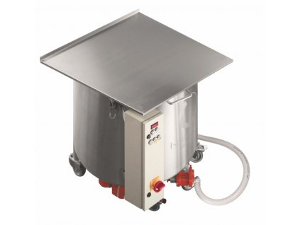 Fermentor B 200 Ecoline