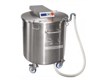 Fermentor B 300 Ecoline