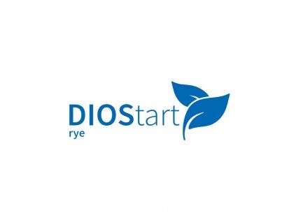 DIOStartryeWEB