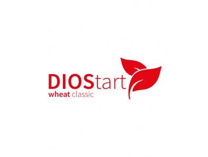 DIOStartwheatclassicWEB