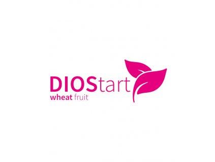DIOStartwheatfruitWEB