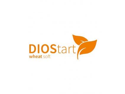 DIOStartwheatsoftWEB