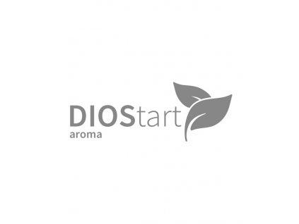 DIOStartaromaWEB