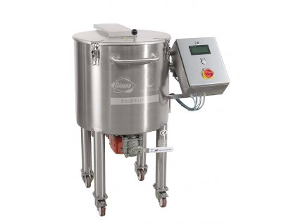 Fermentor A100 Ecoline