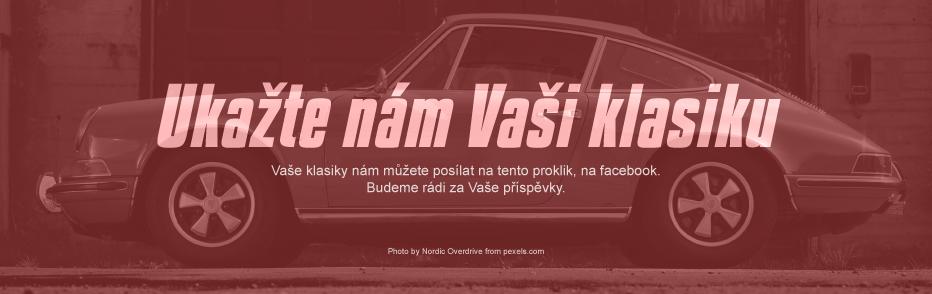 baner-ukazte_nam_vasi_klasiku_v1-2