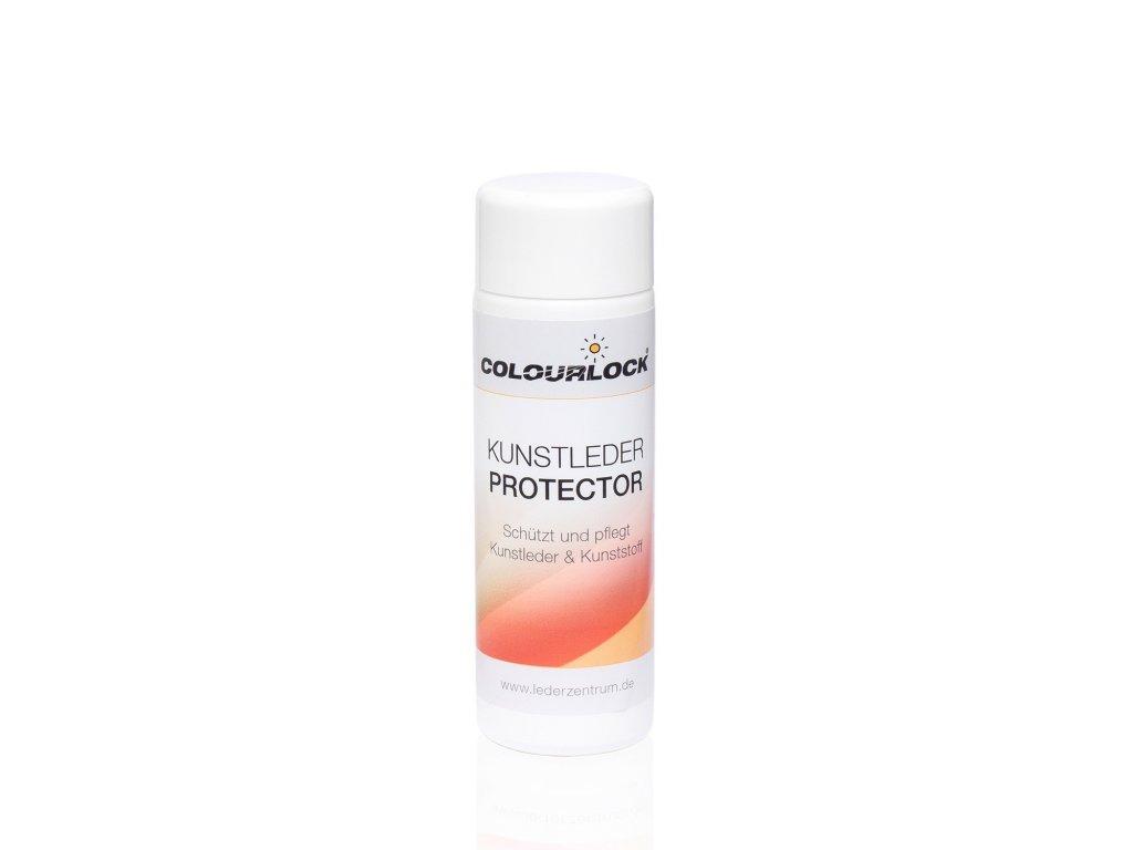 COLOURLOCK KUNSTLEDER PROTECTOR Ochranný prostředek na syntetické kůže a plasty
