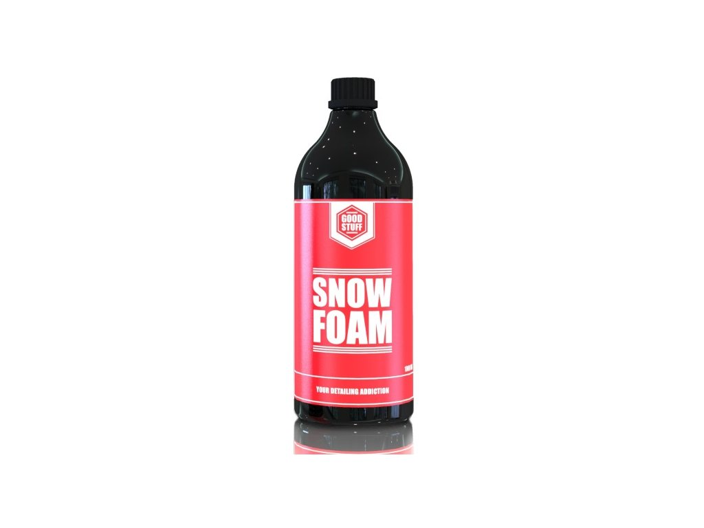 snow foam 1000ml