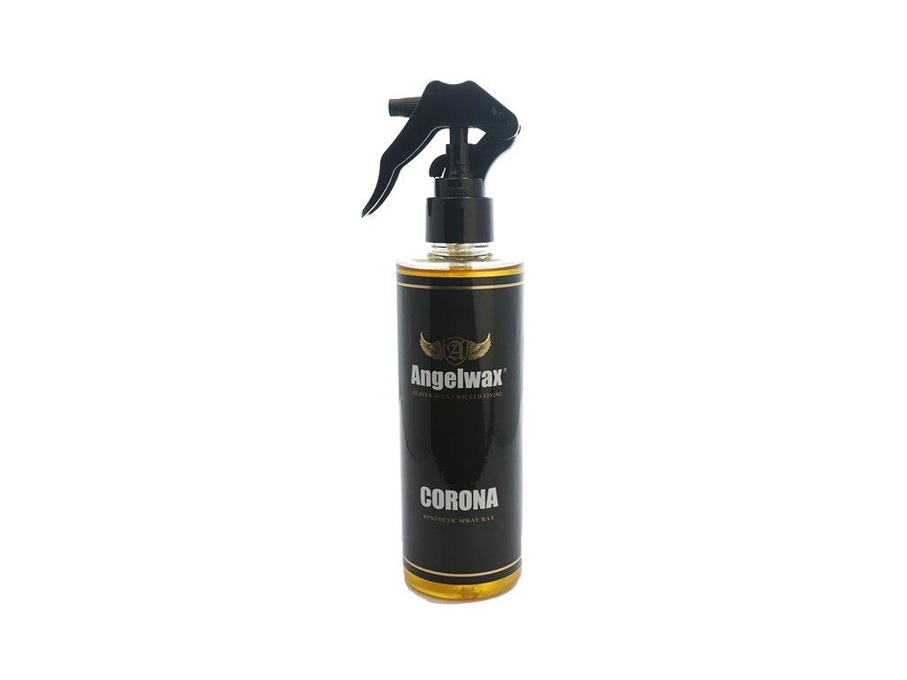 Corona Spray