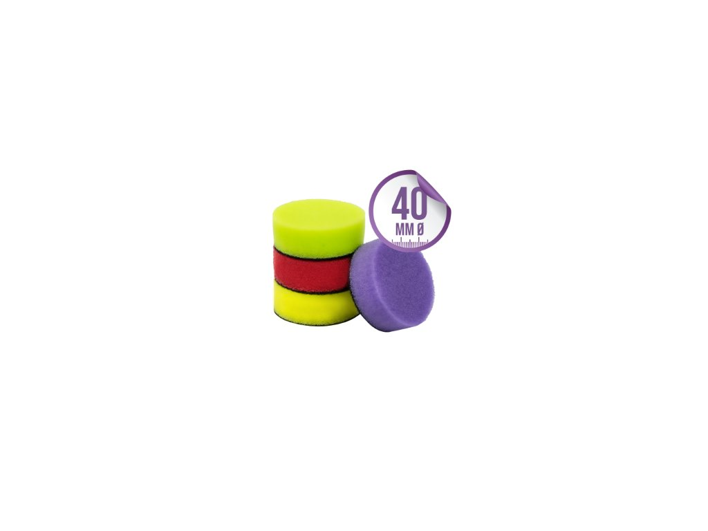 40mm Set button