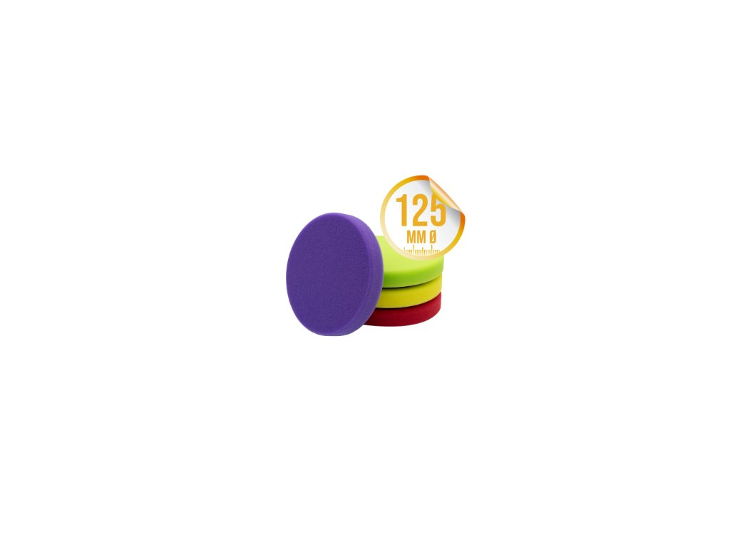 125mm Set button