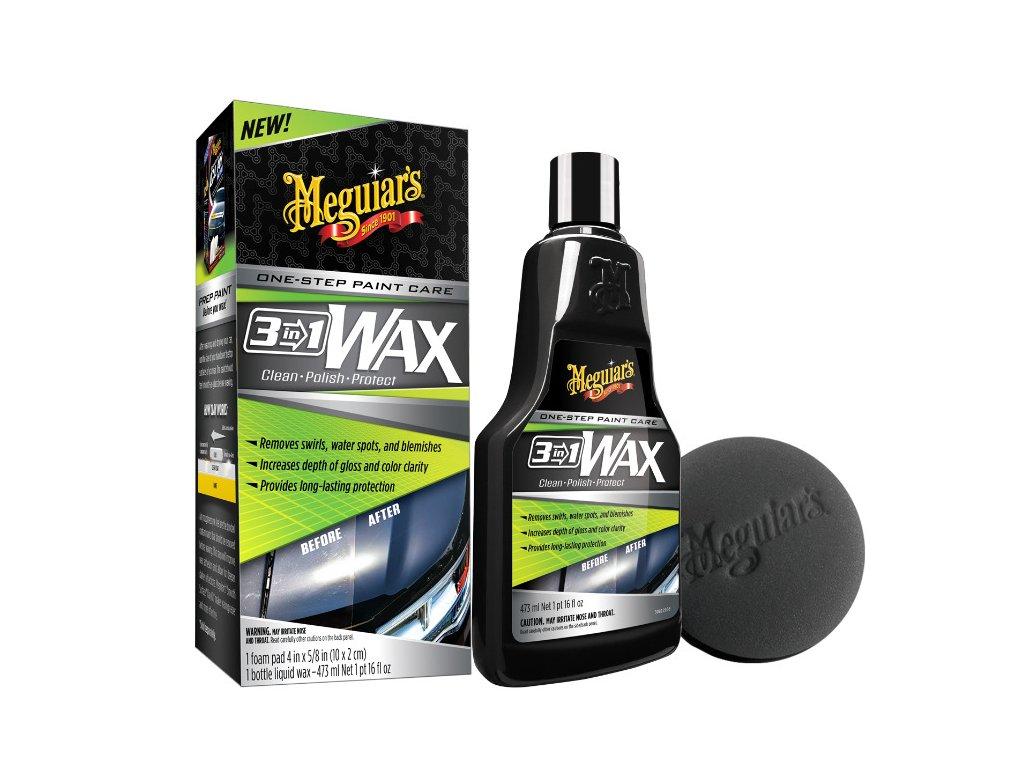 g191016 meguiars 3 in 1 wax 1