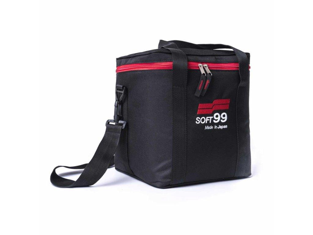 soft99bag