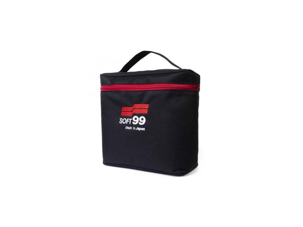small product bag