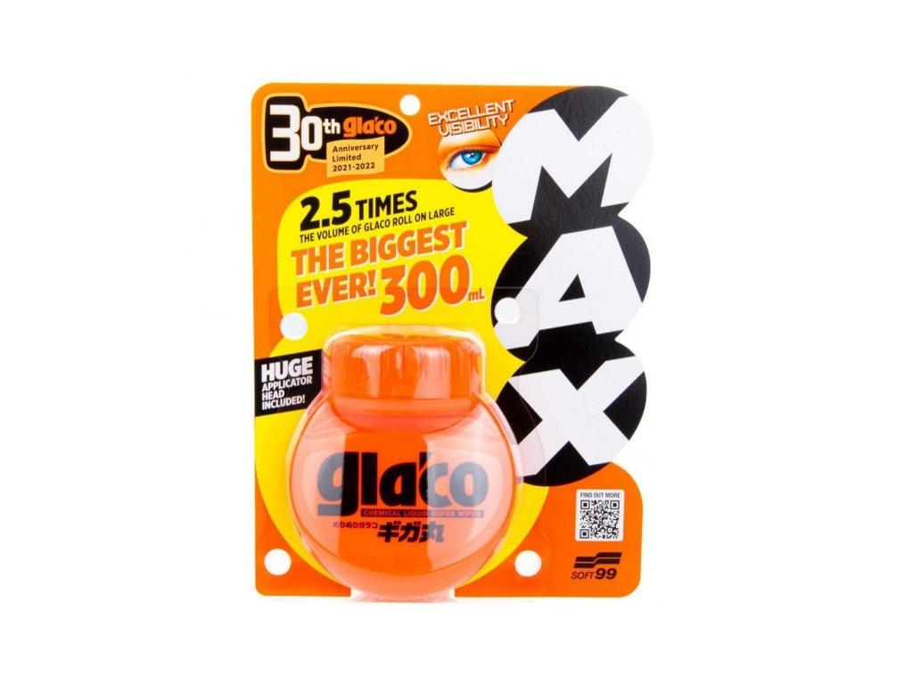 glaco roll on maxb