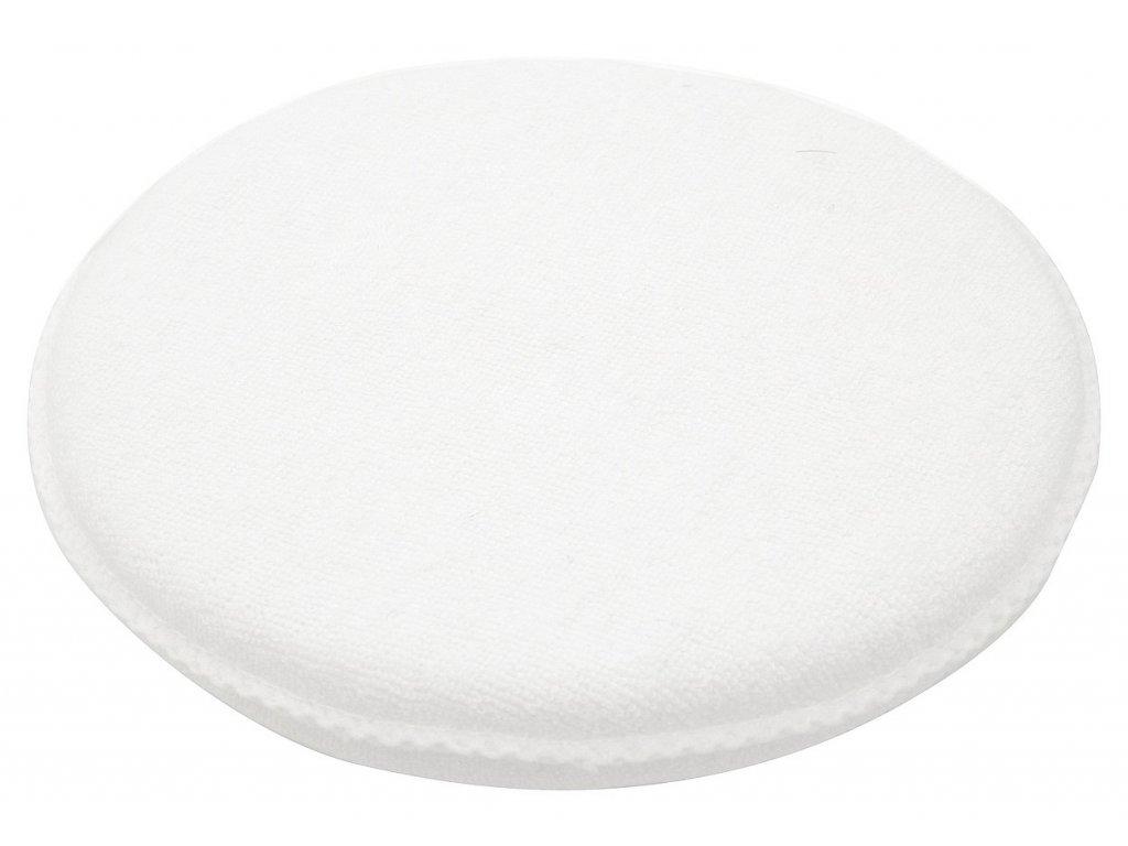 Aplikátor bílý velký