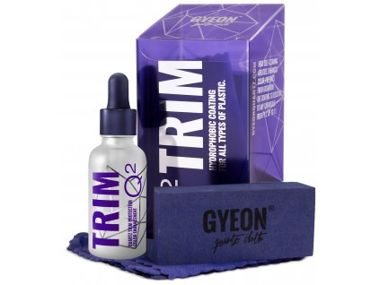 2017PETBox QTrim Set30ml v2 3000px