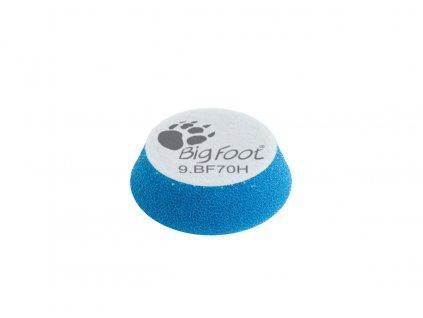 rupes velcro polishing foam coarse penovy korekcni kotouc tvrdy pro rupes ibrid bigfoot nano prumer 50 70 mm 2 1 ks 202072412243
