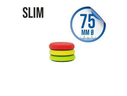 padmanslim75mm button