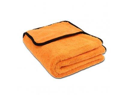 Orange Baby XL 3