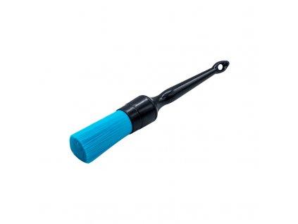Pinsel Blau SHOP 01