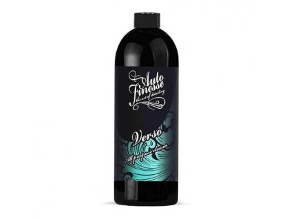 Auto Finesse Verso All Purpouse Cleaner čistič a odmašťovač povrchu