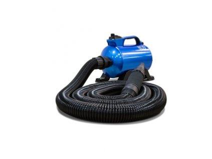 blo air rs car dryer small single unit 2200 w