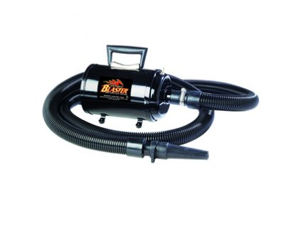 metrovac air force blaster 4 ps car dryer