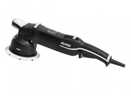 Gear driven polisher bigfoot LK900E